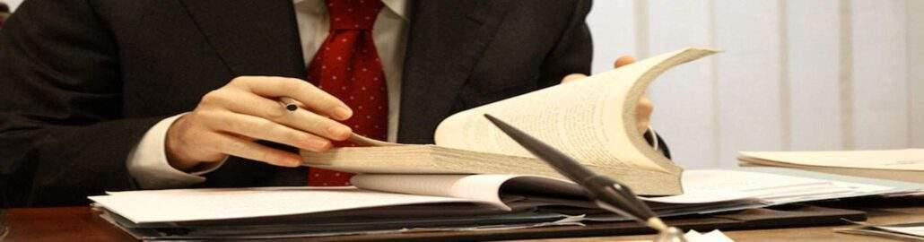مشاوزه حقوقی آنلاین و رایگان 2