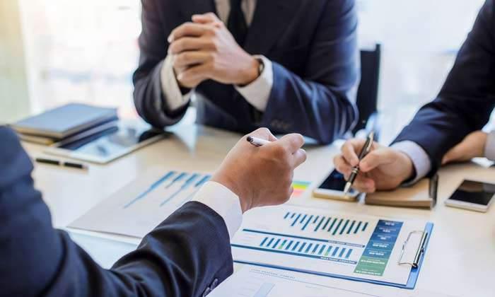 هزینه مشاورهی کسب و کار چقدر است؟