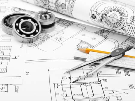 تغییرات و انتقال طرح صنعتی براساس آیین نامه ثبت اختراعات