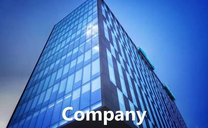 مدارک لازم ثبت شرکت مختلط سهامی