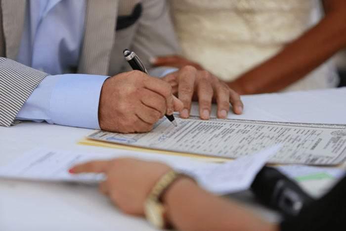 مدارک لازم ثبت شرکت با مسئولیت محدود