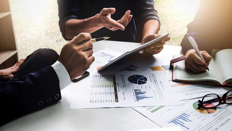 مراحل ثبت تغییرات شرکت های سهامی